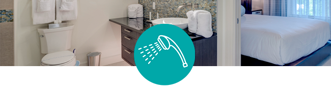 Hotel-Icon-Header4