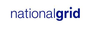 National_Grid_Logo_RGB