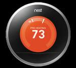 wifi_thermostats