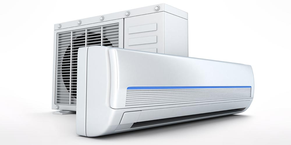 ductless-air-conditioner