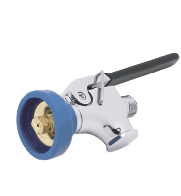 ultra spray valve
