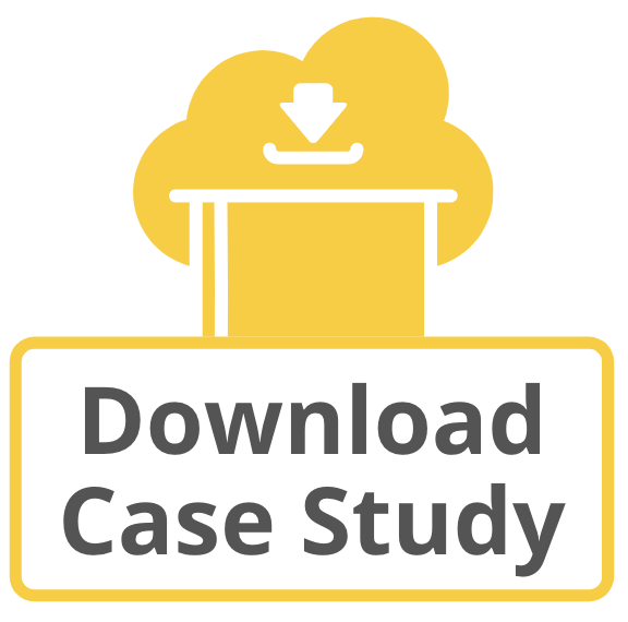 download_casestudy